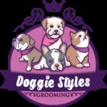 DoggieStyles