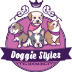 DoggieStyles